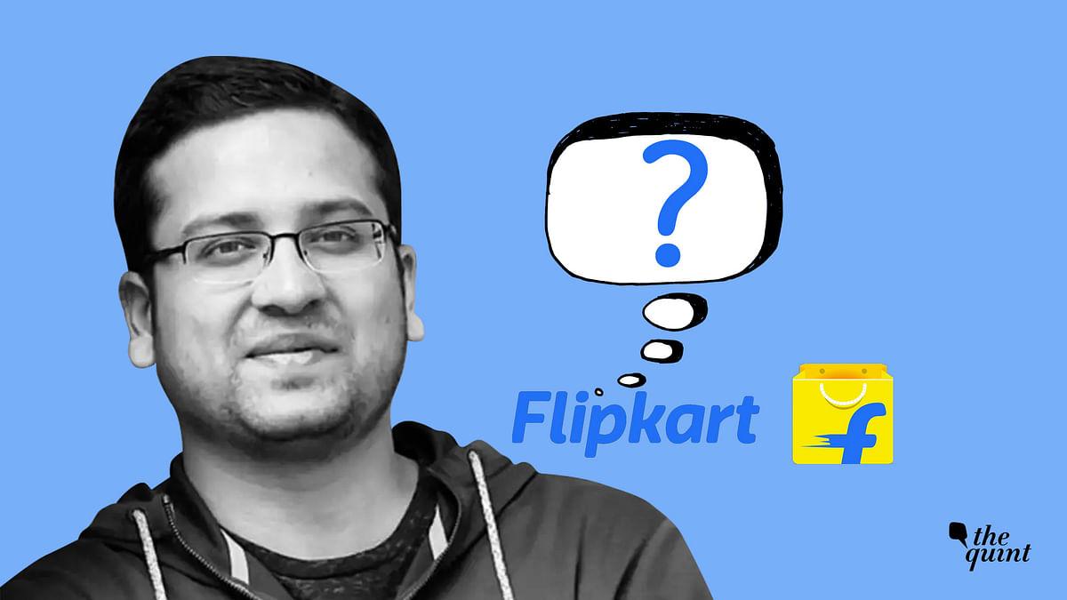 Flipkart Fracas: The Curious Quiet of Bengaluru's Young Techies