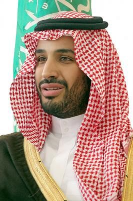 US sanctions 17 Saudi officials over killing of Khashoggi