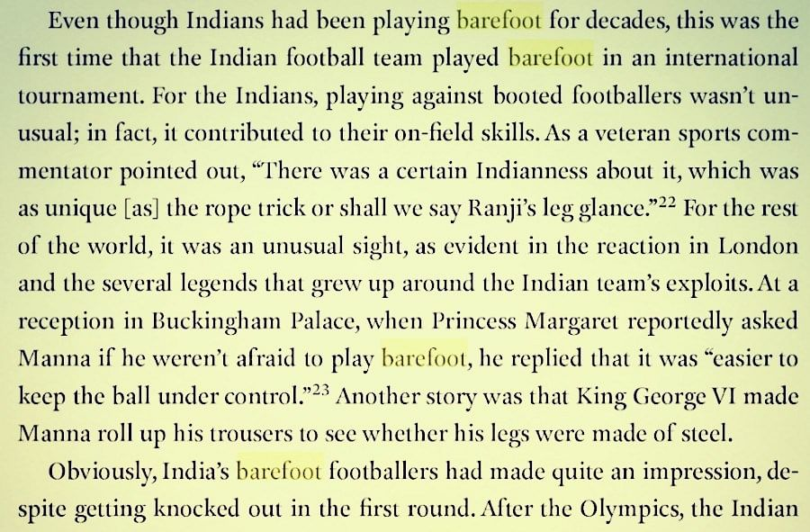 Source: Nation at Play by Ronojoy Sen (Page 191)
