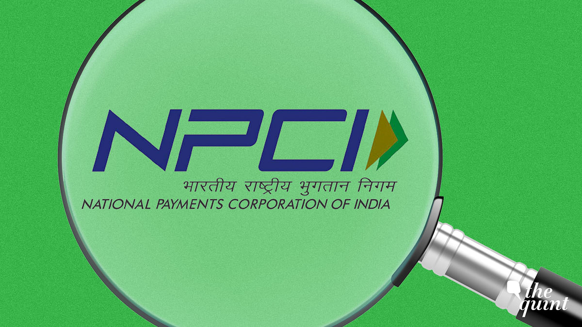 Should NPCI Be Under RTI? 2 Hour CIC Hearing on Govt-NPCI Relation
