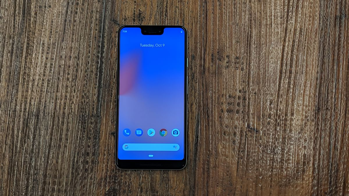 Google Pixel 3 XL Review: Worth Buying Over Other Flagship Phones?