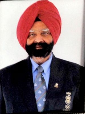 Chandigarh:  Decorated war veteran and famous hero of the