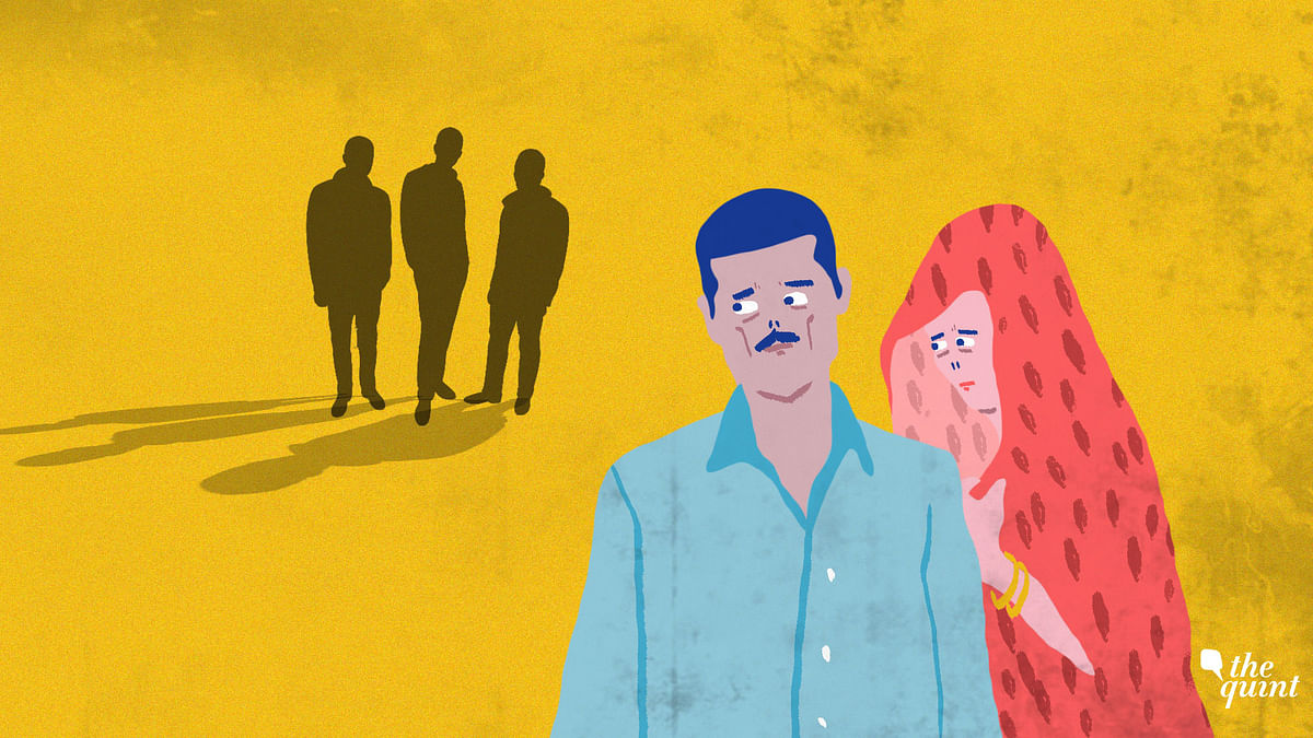 Exclusive: Muzaffarnagar Rape Survivor 'Threatened' to Settle Case