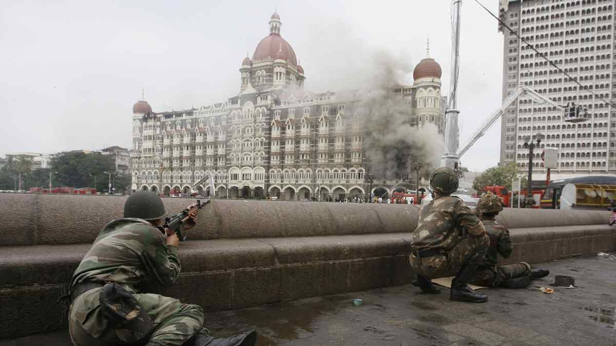 QWrap: Remembering the Heroes of 26/11 Attacks & More