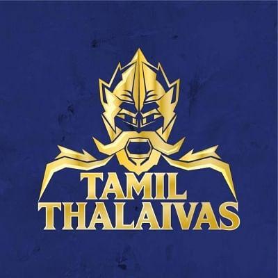 Tamil Thaliavas. (Photo: Facebook/@tamilthalaivas)