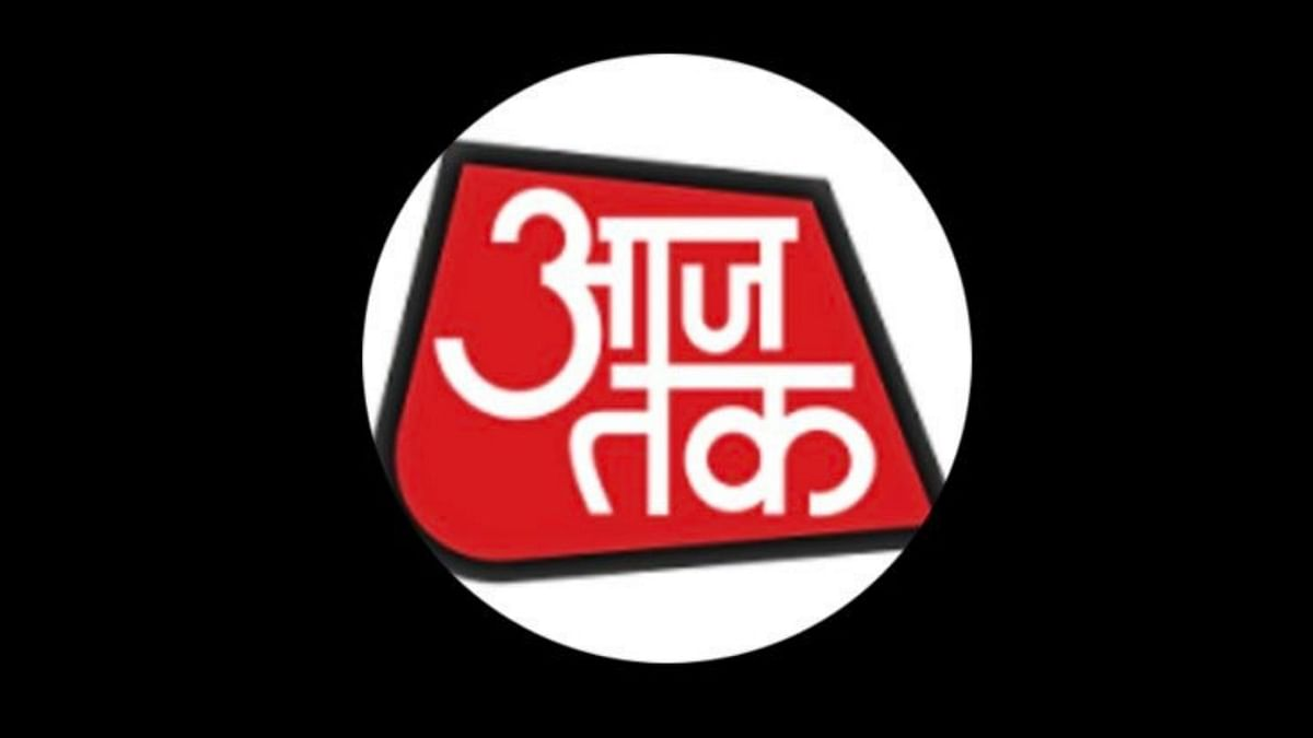 Aaj Tak Gets Legal Notice for Showing Lawyers Dismissing Rape