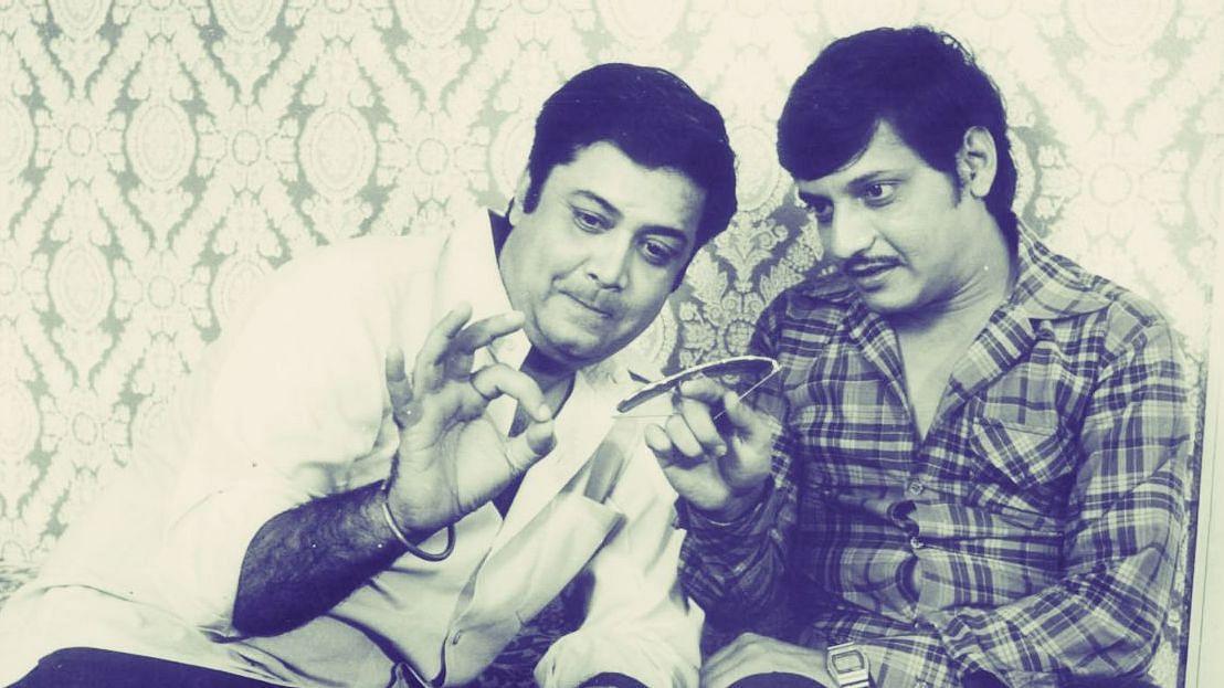 B'day Special: Amol Palekar - Definitive Everyman of Hindi Cinema
