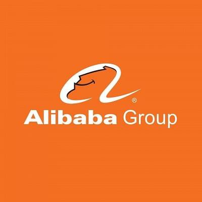 Alibaba Group. (Photo: Facebook/@alibabagroupofficial)