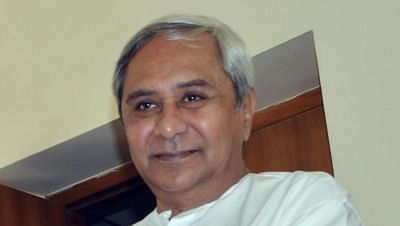 CM Orders Probe Into Felling of Trees For Brewery Plant in Odisha