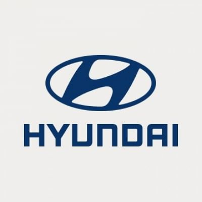 Hyundai. (Photo: Twitter/@Hyundai_Global)