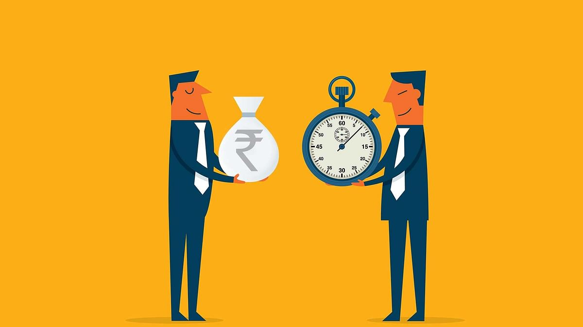 Dikshant Bhandari's Dilemma – Buy A Home Or Rent One?