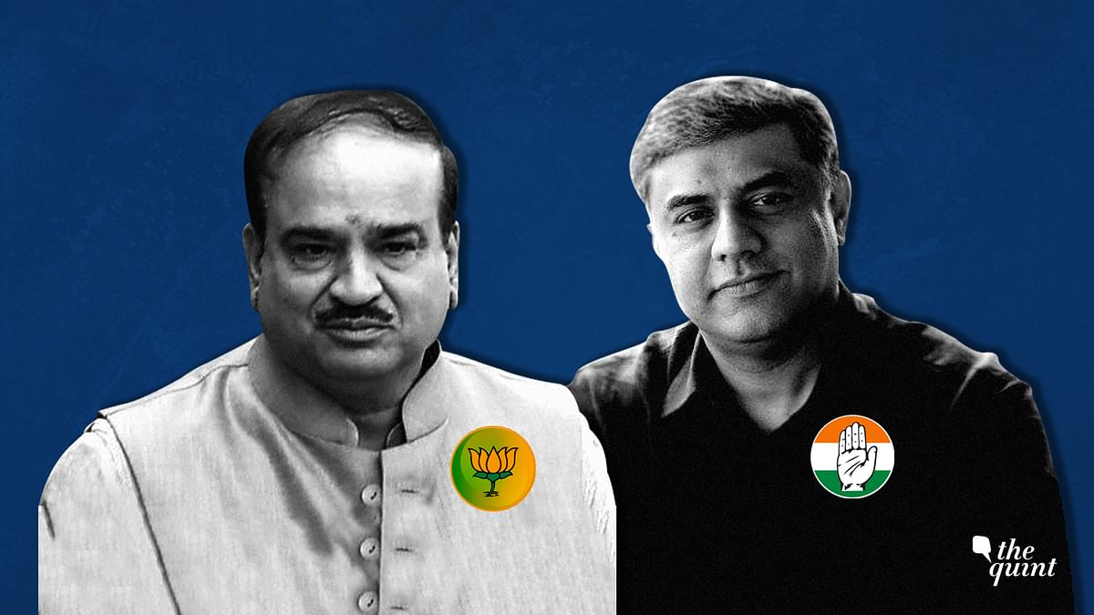 The Ananth Kumar I Knew – a Congress MP Remembers His BJP Friend