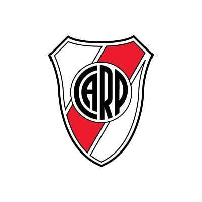 River Plate. (Photo: Twitter/@CARPoficial)