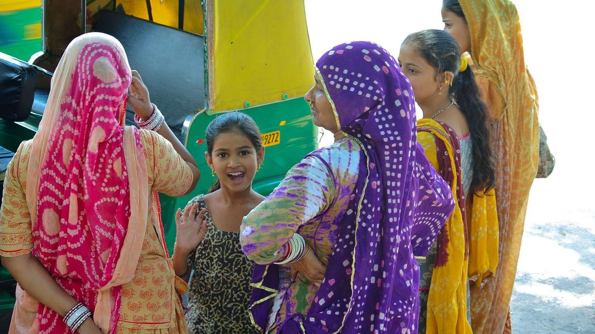 #GoodNews: DTC Offers Free Bus Rides to Women on Bhai Dooj
