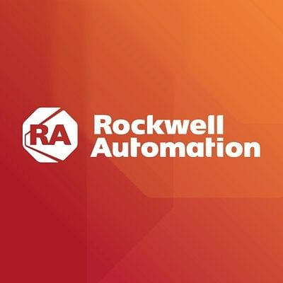 Rockwell Automation. (Photo: Twitter/@ROKAutomation)