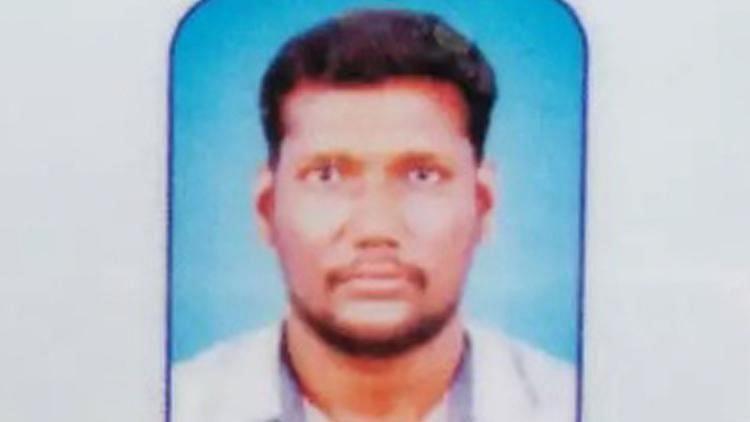 Juvenile Kills Sister's Boyfriend of Different Caste, With Friends