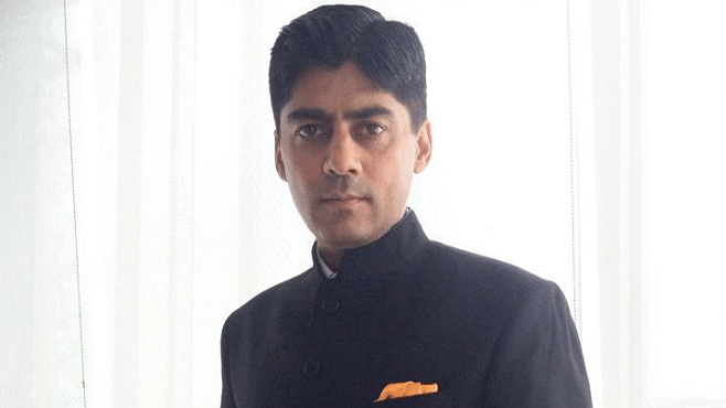 TV anchor and journalist Gaurav Sawant has been accused of sexual harassment by Vidya Krishnan, former health editor at <i>The Hindu</i>.