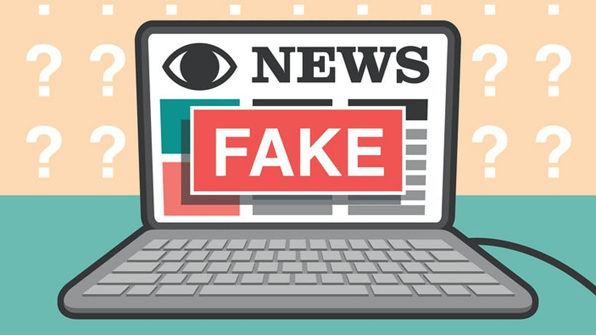 Facebook, Google & Twitter Promise Crackdown on Fake News in India