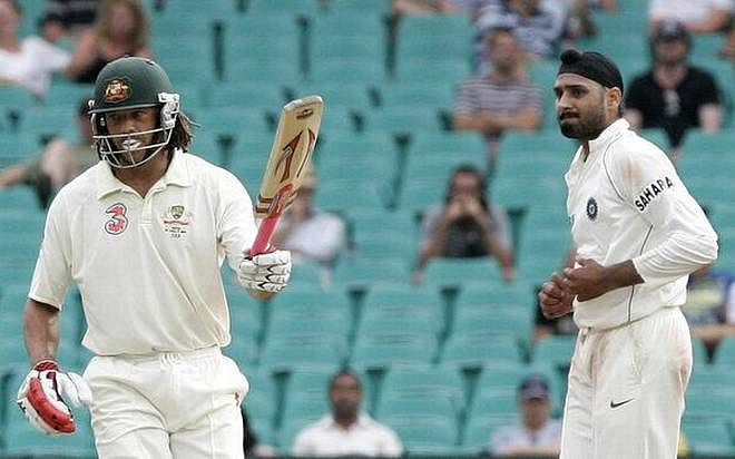 Sydney 2008 remains the darkest chapter of a fierce India-Australia rivalry in the 21st century.
