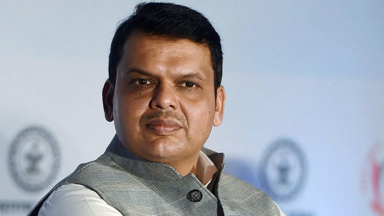 Fadnavis Rules out Simultaneous Assembly, LS Polls in Maharashtra