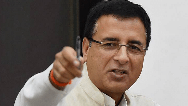EC Not Independent, Selection Process Should Be Reviewed: Congress