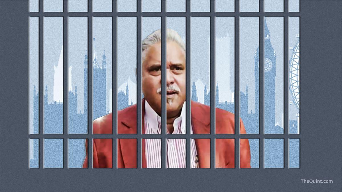Will Vijay Mallya be Extradited to India Within 28 Days?