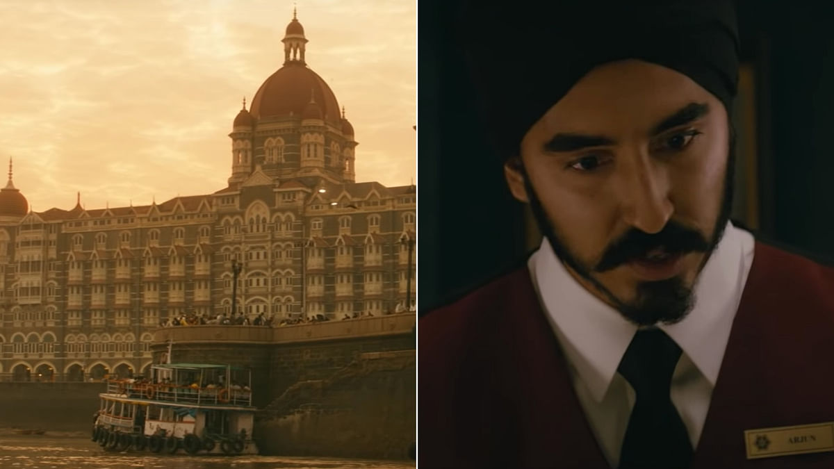 'Hotel Mumbai': Film Based on 26/11 Attacks Release Date Announced