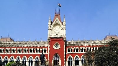QKolkata: State Claims Stay On Grilling Rajeev Kumar In HC & More