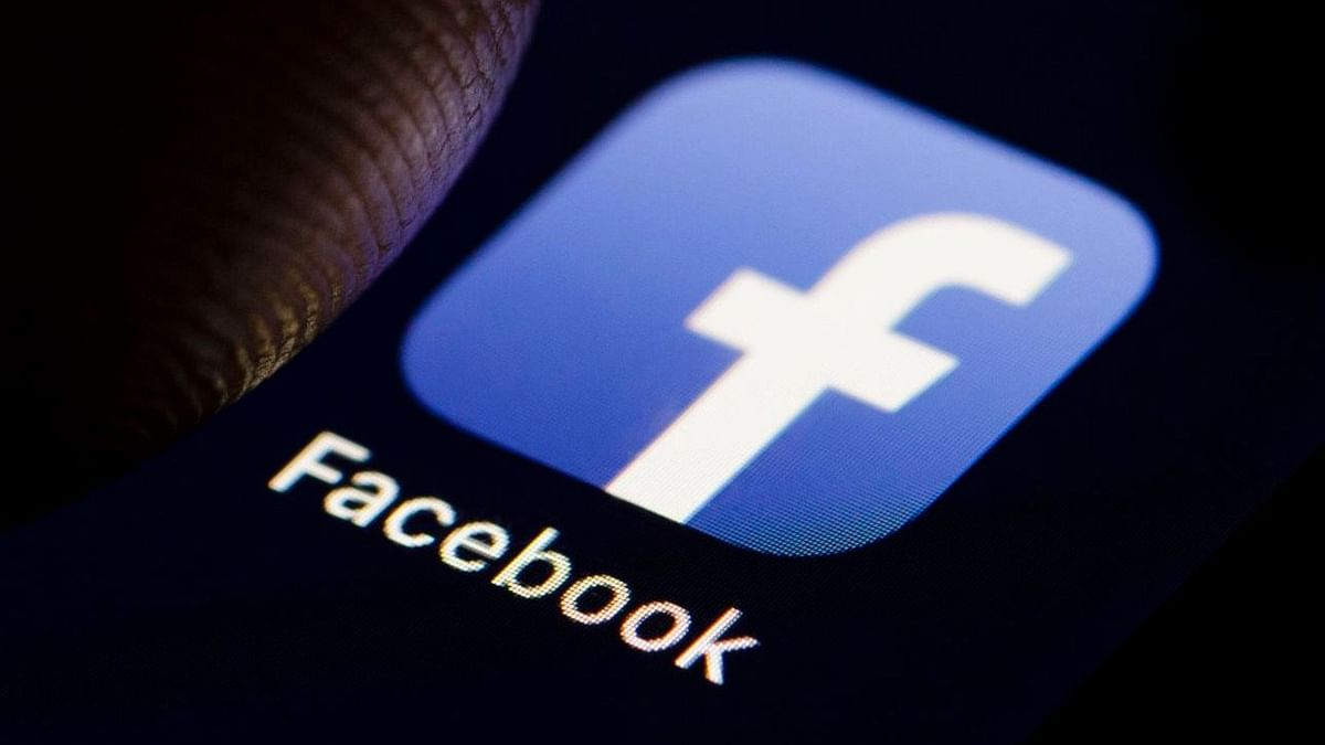 Personal Data Of 267 Mn Facebook Users Leaked Online: Report