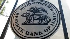QBiz: RBI Dashes Hopes of Liquidity Window for NBFCs & More