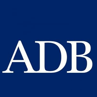 Asian Development Bank (ADB) . (Photo: Twitter/@ADB_HQ)