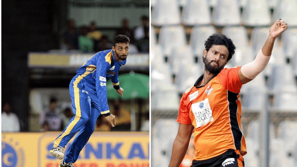 Shivam Dube and Varun Chakaravarthy steal the show at IPL 2019 auction