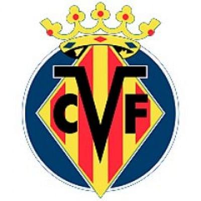 Villarreal CF. (Photo: Twitter/@VillarrealCF)