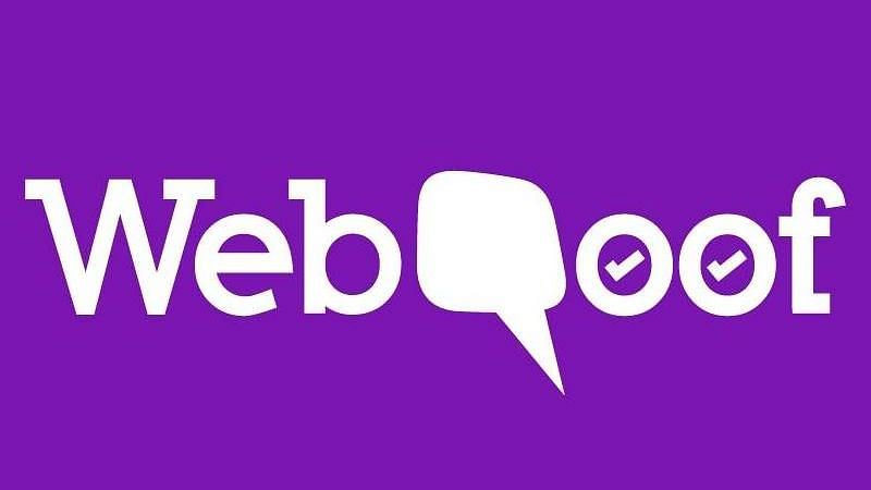 The Quint's Fact-Checking Arm 'WebQoof' Is Now on WhatsApp!