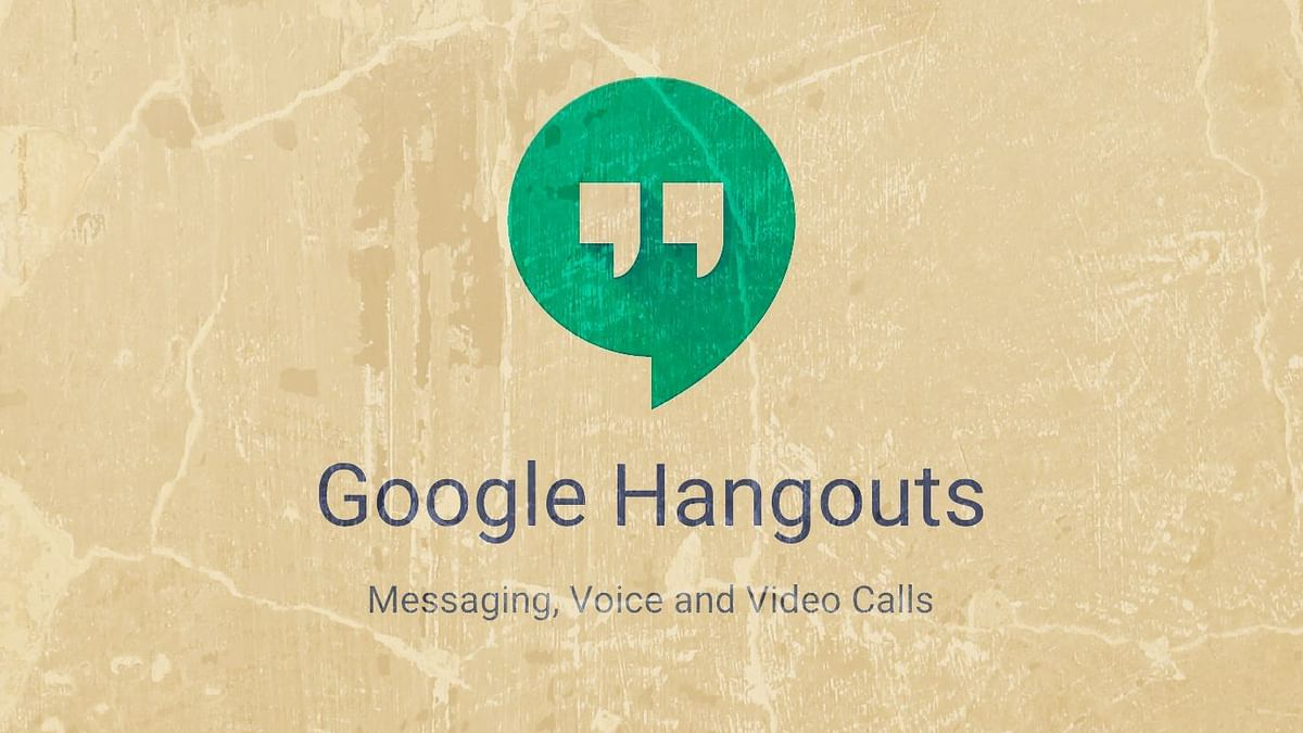 Google Hangouts Stops Group Video Calls, Users Directed to Meet