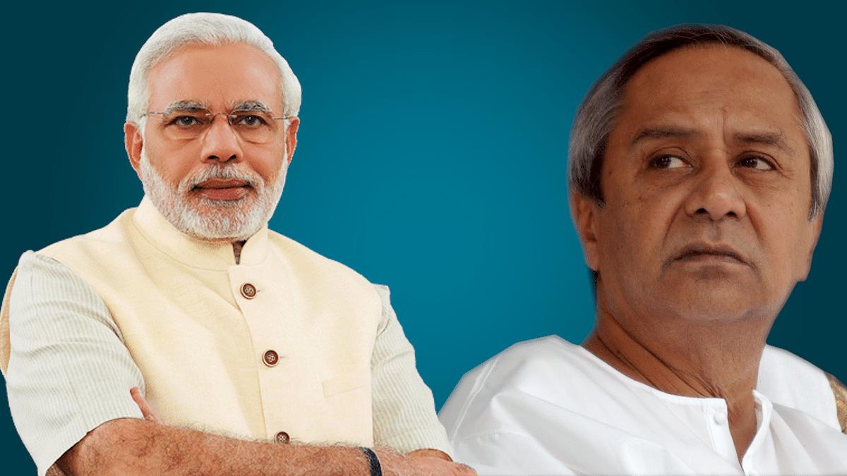 'Postpone JEE, NEET 2020 Till After School Exams': Odisha CM to PM