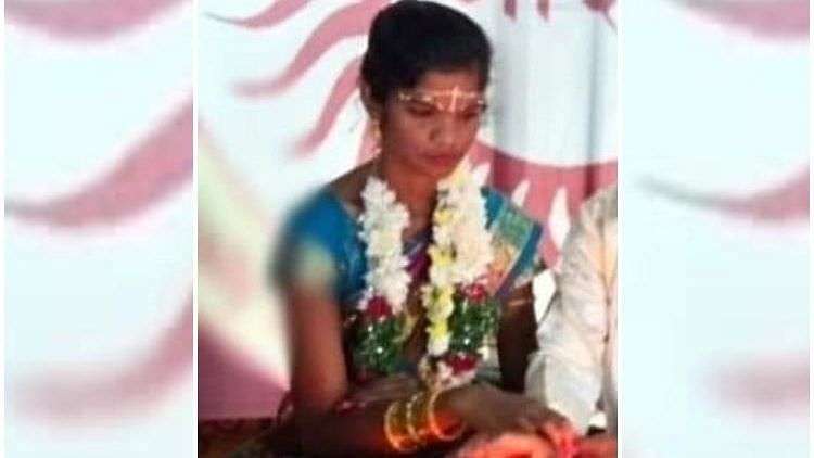 'Hold Parents Responsible': Caste Killing Victim in Old Video