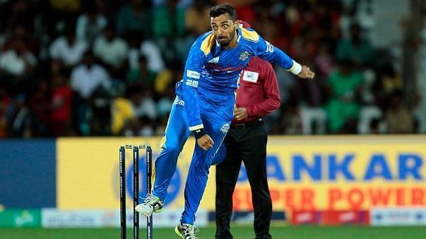 5 Uncapped Indians Who Took the IPL 2019 Auction by Storm