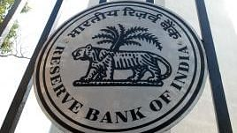 The RBI plans to buy back bonds worth Rs 375 billion, taking the FY19 haul to Rs 2.86 trillion.