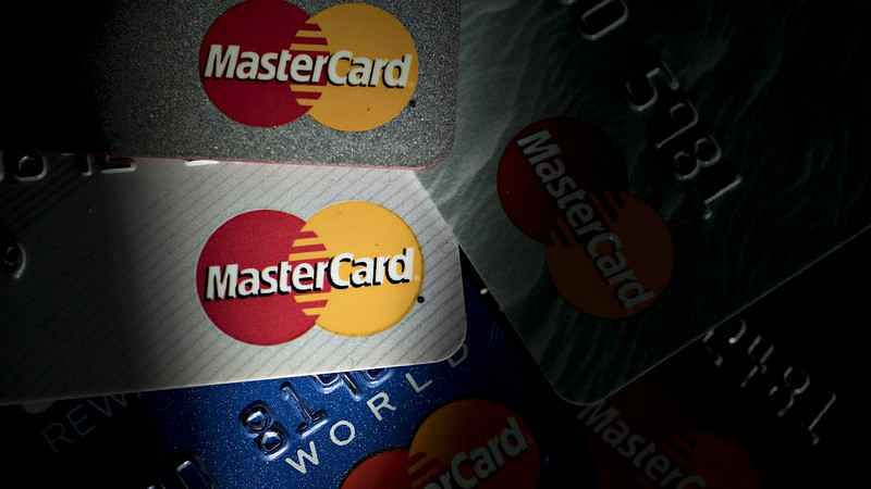 Mastercard Restricted from Onboarding New Customers from 22 July: RBI