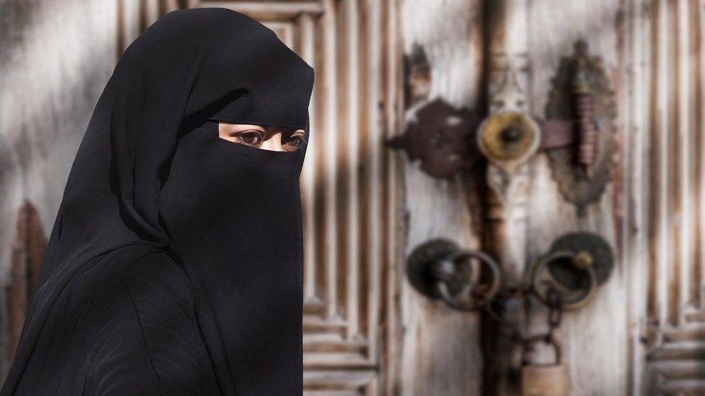 Muslim Woman Given Triple Talaq on Phone for Failing to Give Dowry