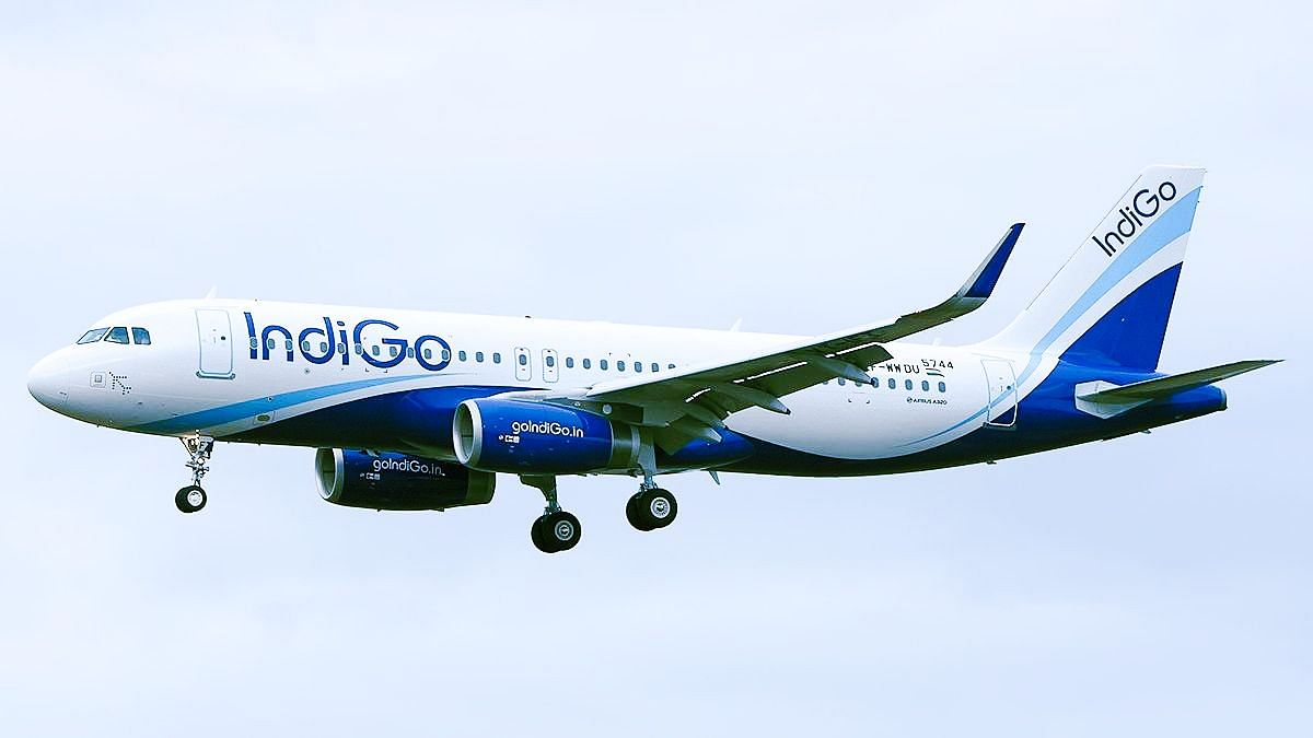 What Are We Doing About Faulty Aircraft Engines on IndiGo & GoAir?
