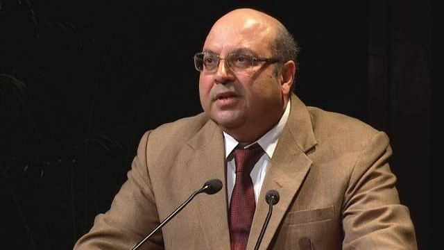 'One Man Army': Justice Rohinton Nariman Retires, But What Will be His Legacy?