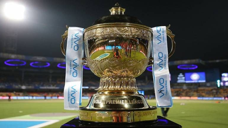 The IPL 2019 Player Auction will be held in Jaipur on Tuesday, 18 December.
