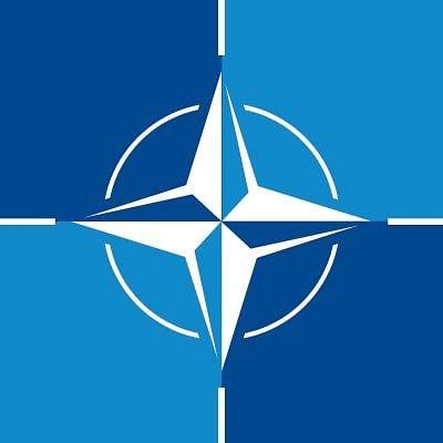 NATO. (Photo: Twitter/@NATO)