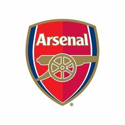 Arsenal FC. (Photo: Twitter/@Arsenal)