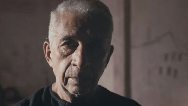 Now It's Naseeruddin Shah At Centre of the 'Misinformation' Storm