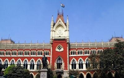 Calcutta HC division bench quashes single bench order allowing BJP's 'Rath Yatra' rallies
