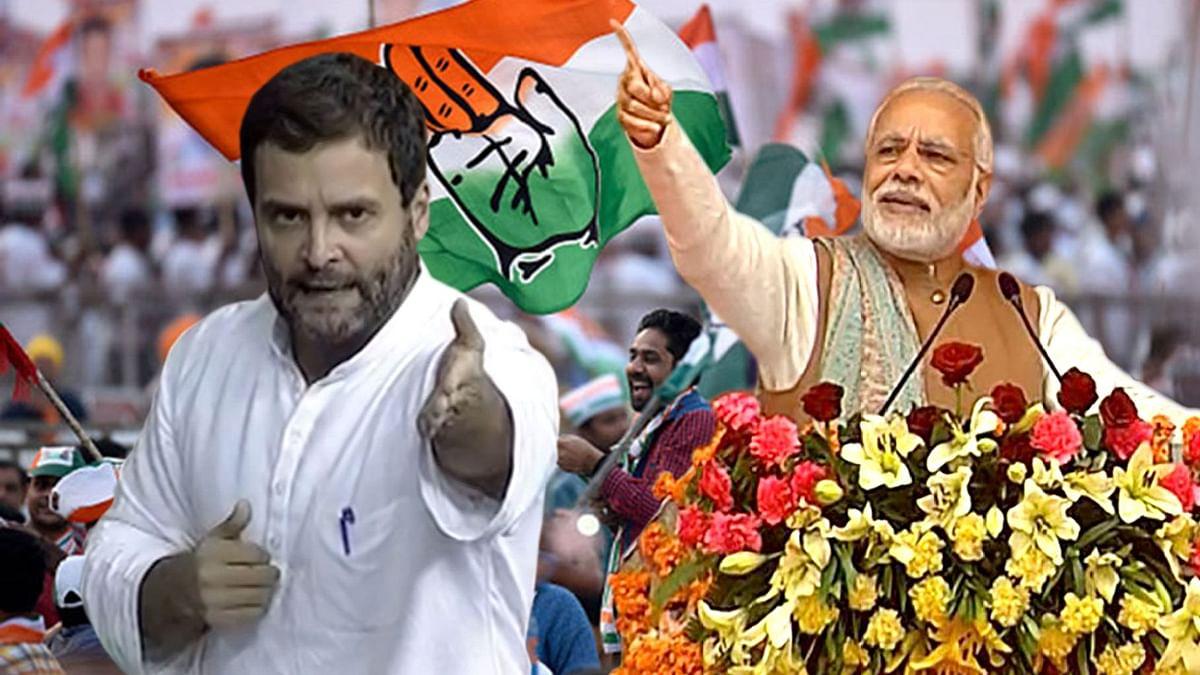 Assembly Poll Debacle: Did PM Modi's 'Namdaar' Jibes Cost BJP?