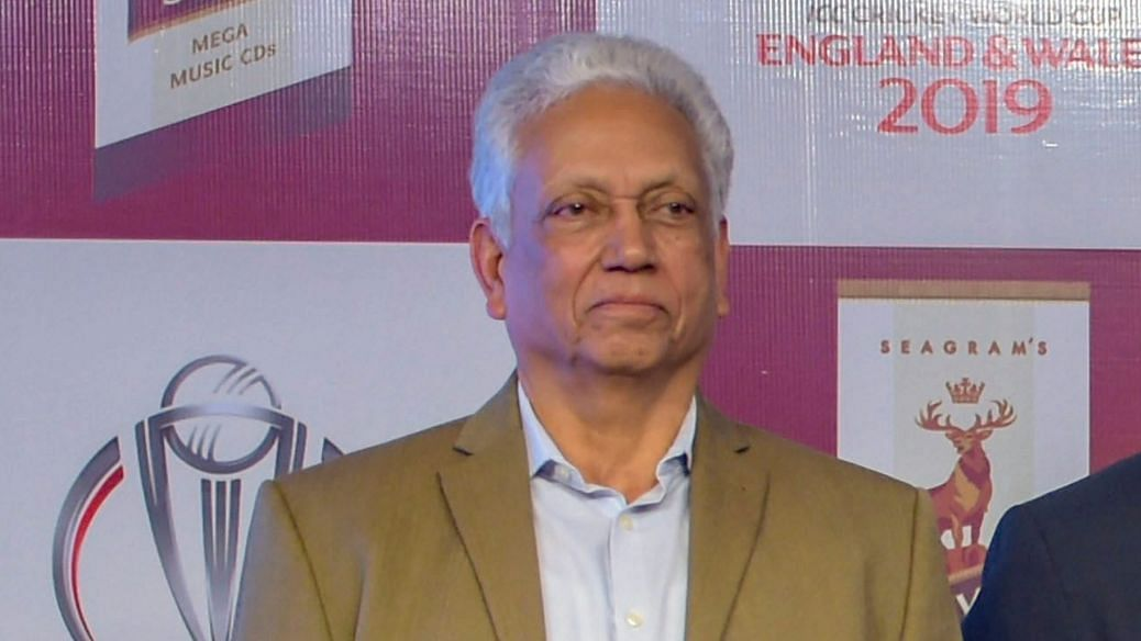 Concerned About Pandya & Bumrah's Injuries: Mohinder Amarnath